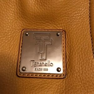 Tignanello Bags - Leather Purse